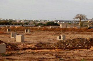 Scandale foncier à Malika : Un « tong-tong » sur le dos des populations impactées