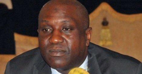 cheikh seydi aboubacar mbengue