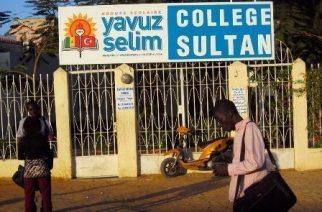 Nouveau gestionnaire des écoles Yavuz Selim : «Maarif» sans fondation