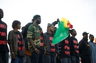 Législatives du 30 juillet : Y en a marre et plusieurs organisations annoncent «une plainte citoyenne contre l'Etat du Sénégal»