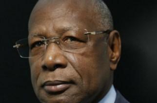Présidence de la commission de l'Ua : Des intellectuels africains apportent leur soutien au Pr Abdoulaye Bathily