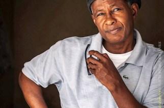 Boubacar Touré dit Mandemory, photographe : Un regard perçant sur la société