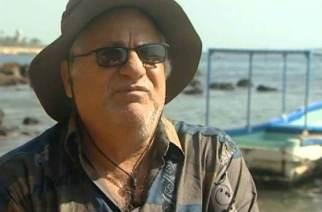 SÉNÉGAL : L'appel d'Haidar El Hali, pour sauver la mangrove !