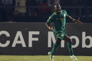 Aliou Cissé-Moussa Sow : la difficile cohabitation