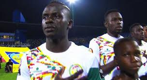 CAN 2017: Sénégal-Algérie, infirmerie, Sadio Mané incertain, trois «Fennecs» incertains