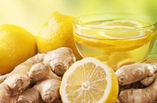 Les propriétés anticancéreuses du Ginger sont capables de détruire le cancer du côlon, des ovaires et de la prostate beaucoup plus efficacement que la chimiothérapie !