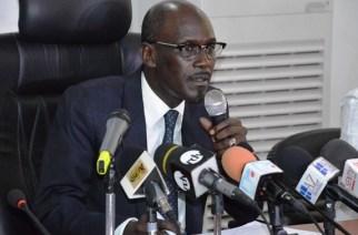 DOING BUSINESS : Le Sénégal gagne 30 places en 4 ans, le Gouvernement annonce 9 nouvelles mesures