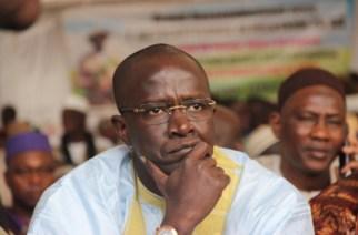Réplique après les attaques outrancières subies ces derniers jours : Yakham Mbaye lynche ses détracteurs