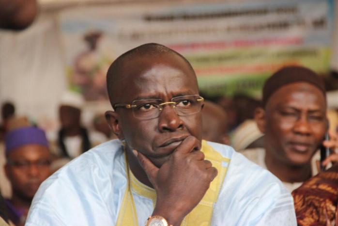 yakham mbaye
