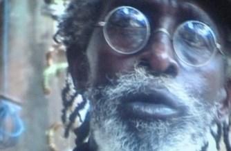 LA COMMUNAUTÉ ARTISTIQUE SÉNÉGALAISE PERD SON BAOBAB GÉANT : Issa Samb alias Joe Ouakam n'est plus…