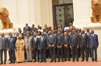 Sénégal : et voilà pourquoi il nous manque des machines de radiothérapie !