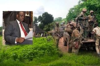 Casamance : L'État n'a jamais eu une stratégie claire face au MFDC
