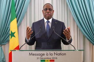 Sénégal : la Casamance peut-elle rêver de paix ?