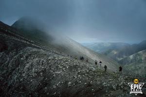 BUFF Epic Trail pic Jordi Saragosa