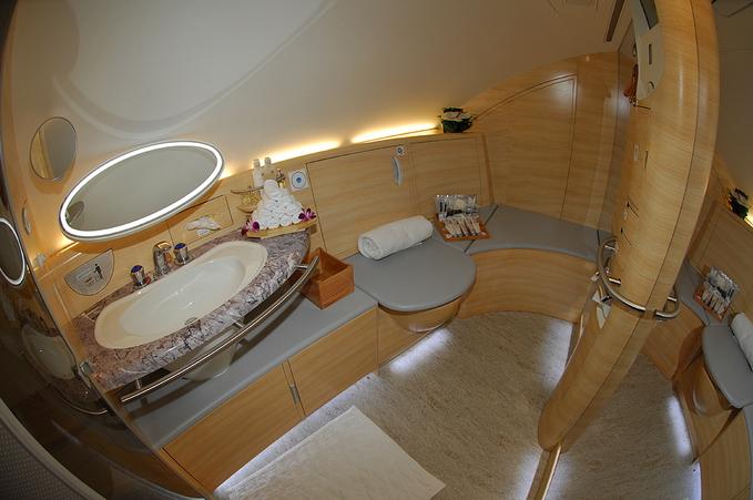 Modern Furniture Qatar sofas qatar | furniture sofa beds canada