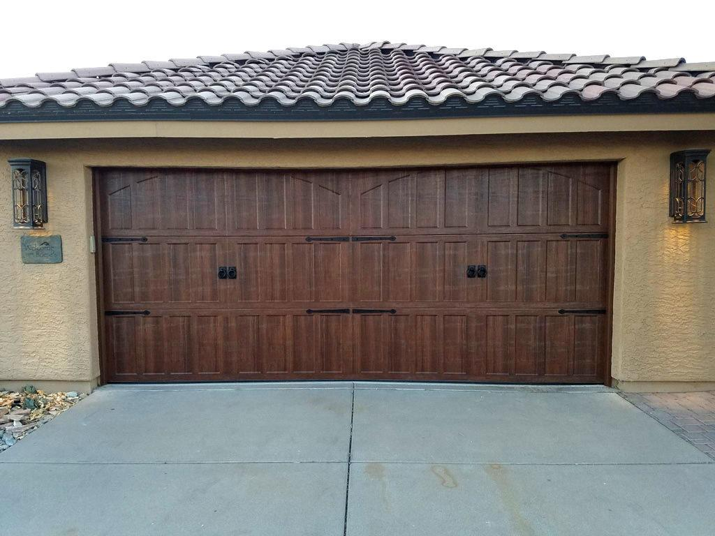 Garage Door Repair Queen Creek Az Affordable Garage Door Repair Company Headquartered In Gilbert Az