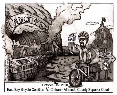 4TH BORE CARTOON DAMON GUTHRIE