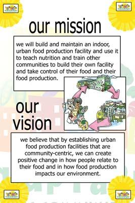 missionvision2