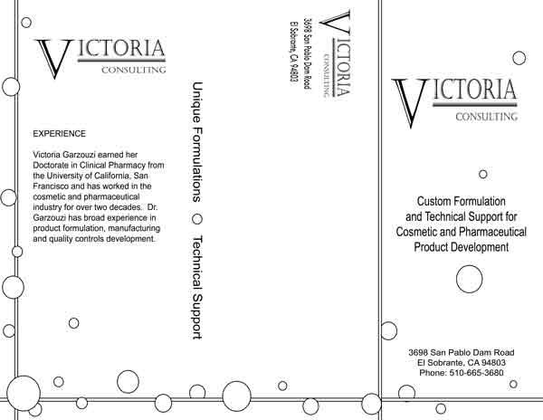 VICKY+BROCHURE+OUTSIDE-1[1]-copy