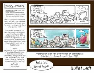 bullet-left