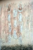 wall146