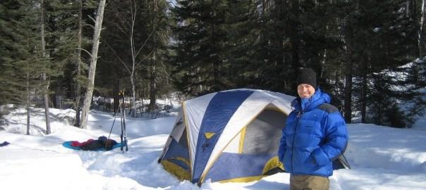 winter-camping-bwca