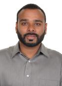 Raman Khaira