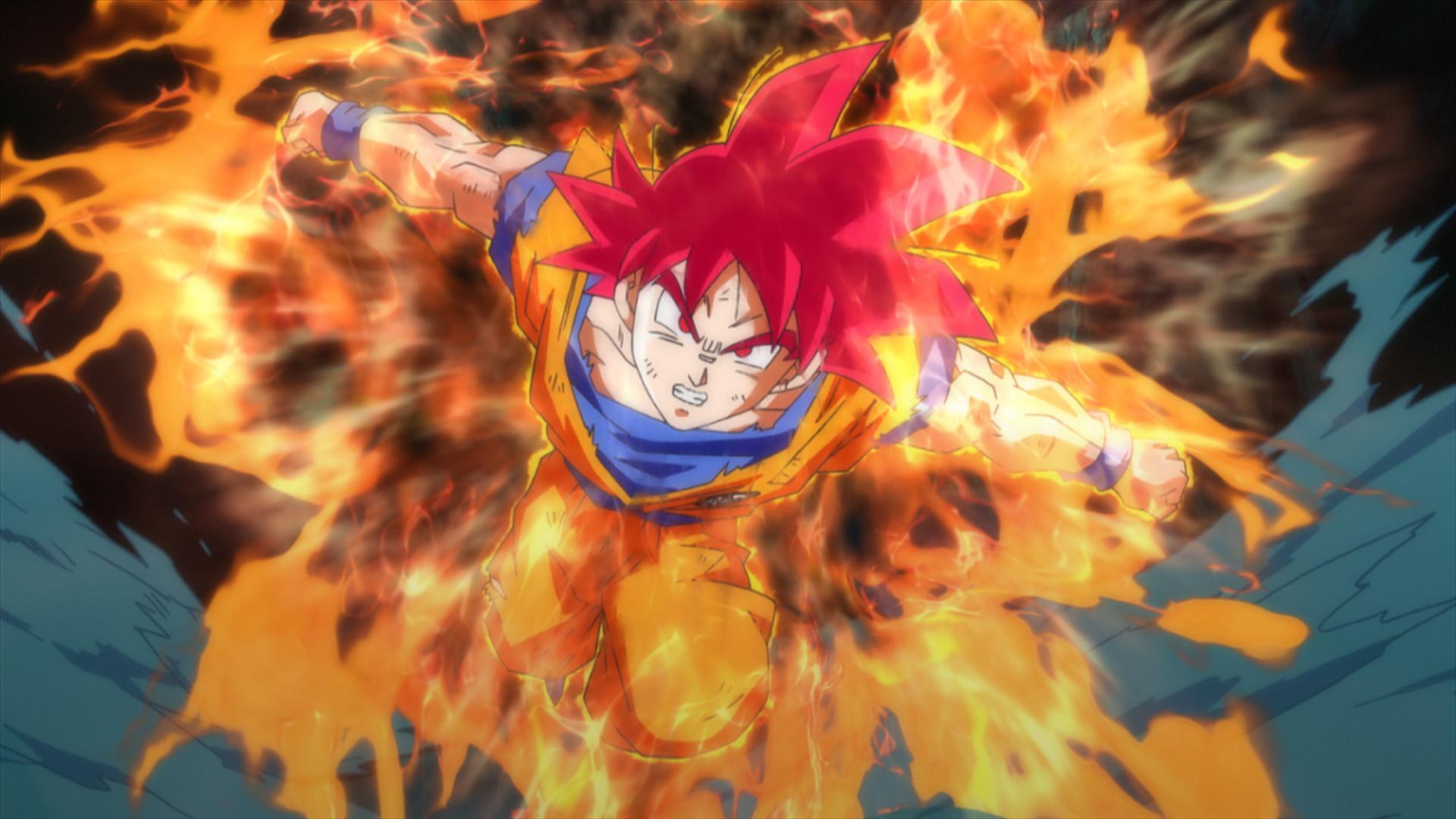 Bleach Wallpapers Hd 1080p Dragon Ball Z Battle Of Gods The Nostalgia Spot