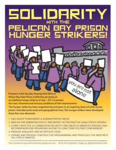 solidarity-hunger