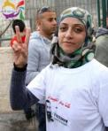 shireenissawi