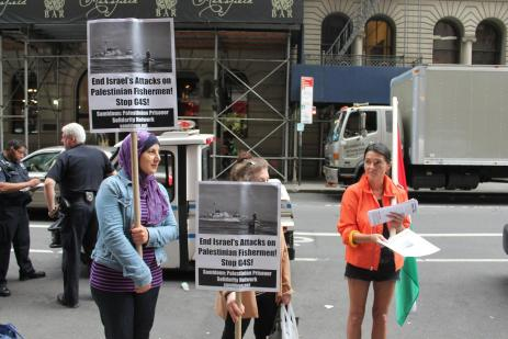 NYC_Gaza_Fishers5