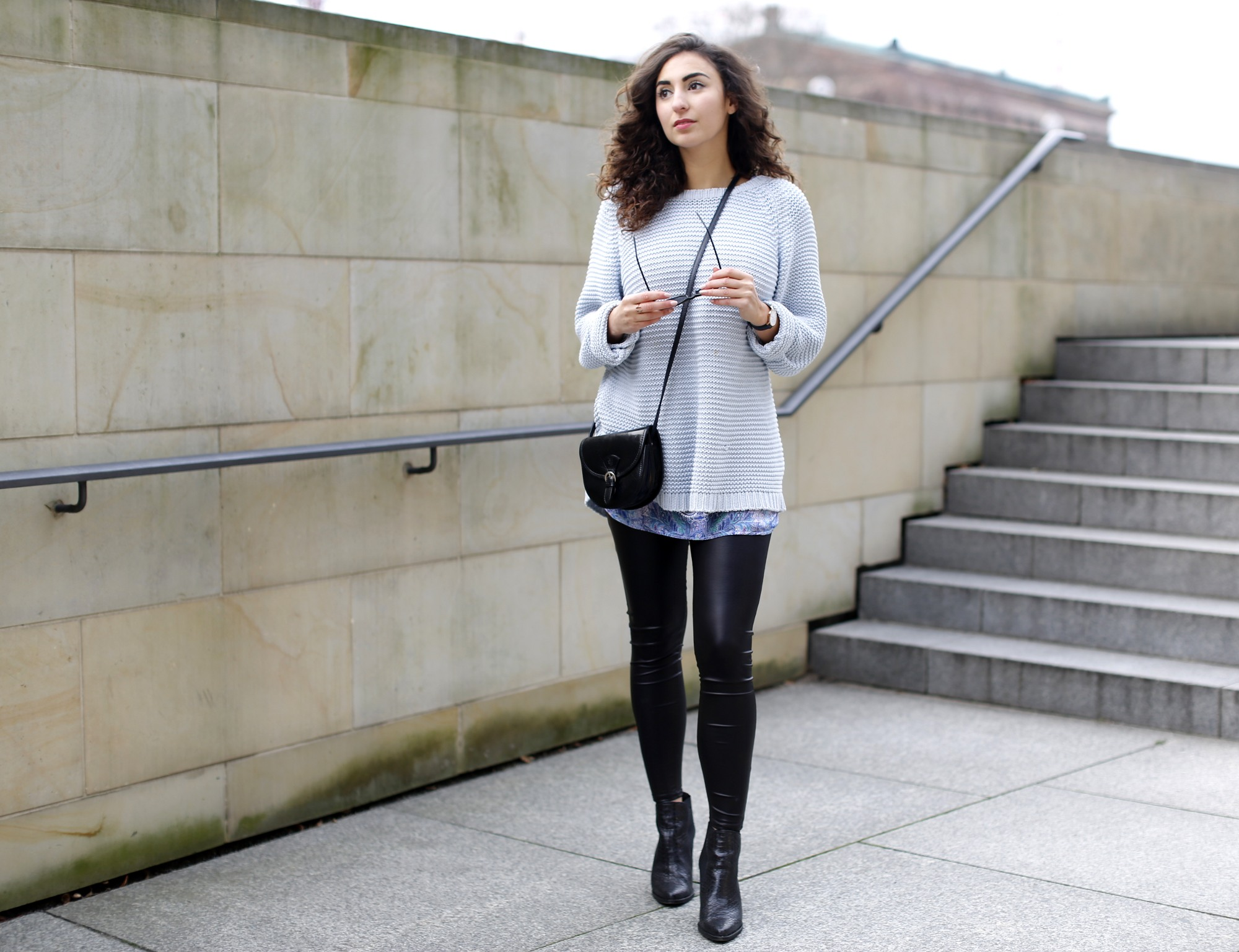 Outfit Tipps Legging Outfits Stylish Tips On Wearing Leggings