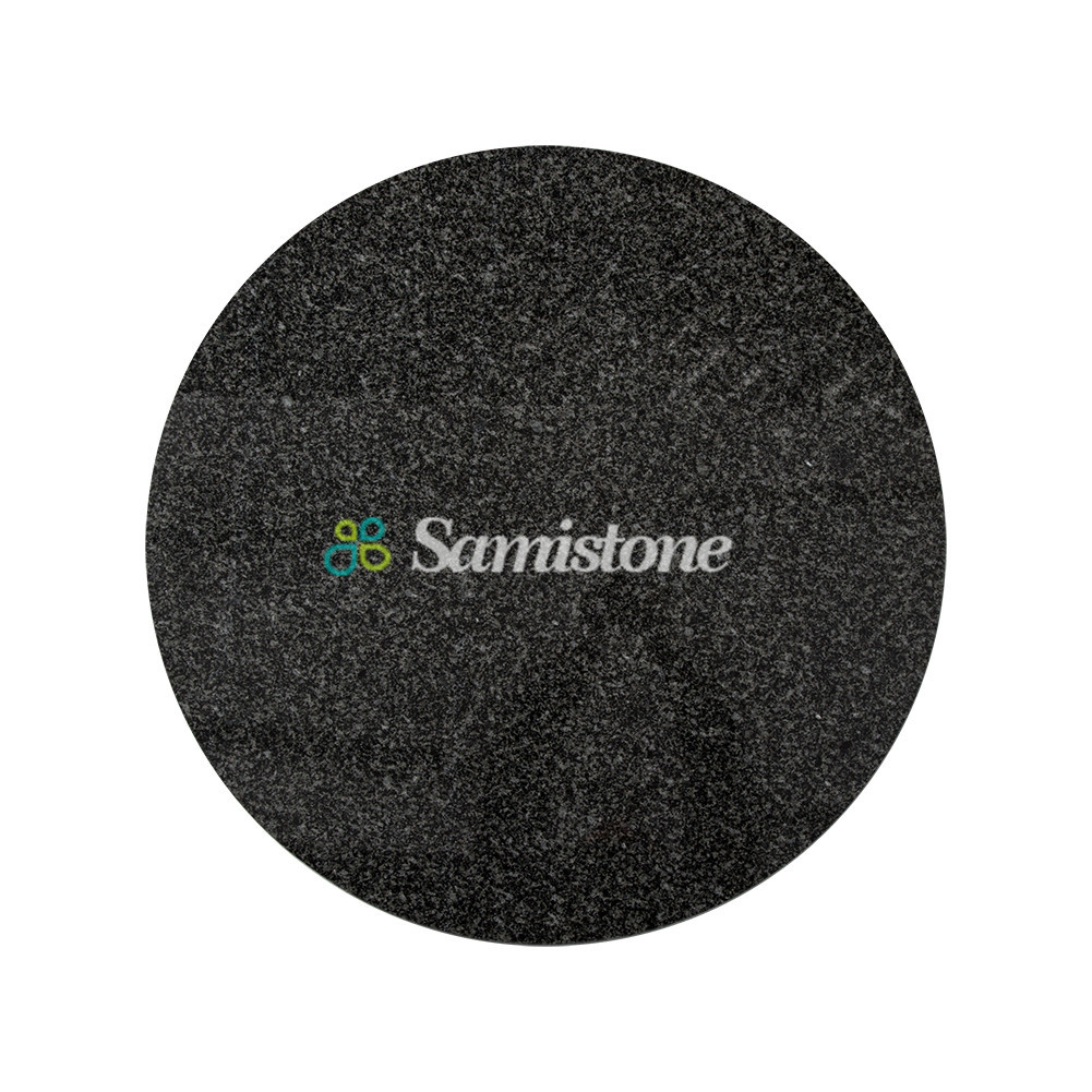 Round Table Tops Samitone High Quality Round Coffee Table Tops China Factory