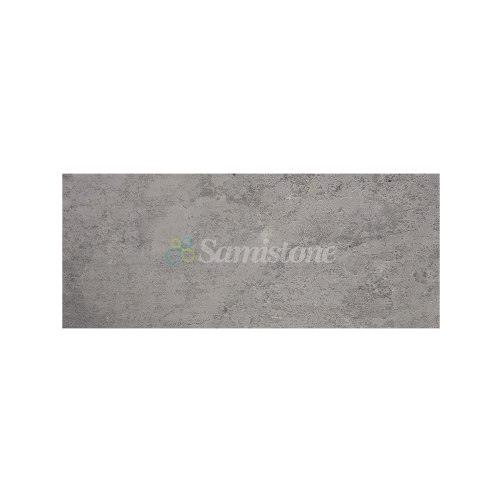 Blue Stone Countertop Samistone Bluestone Flamed Brushed Slabs Countertops