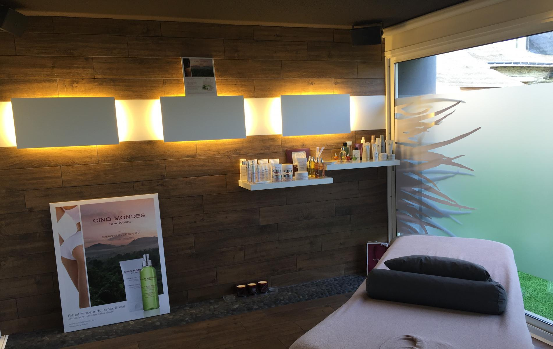 Salon De Massage Angers Salon De Massage Angers