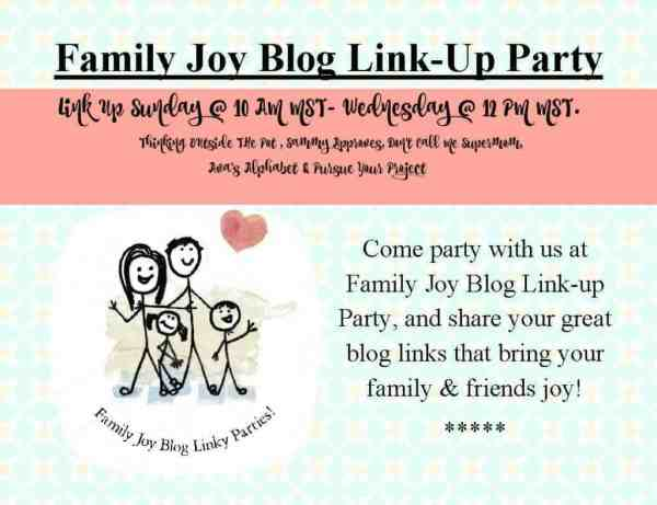 link-party-invite-2-1024x786