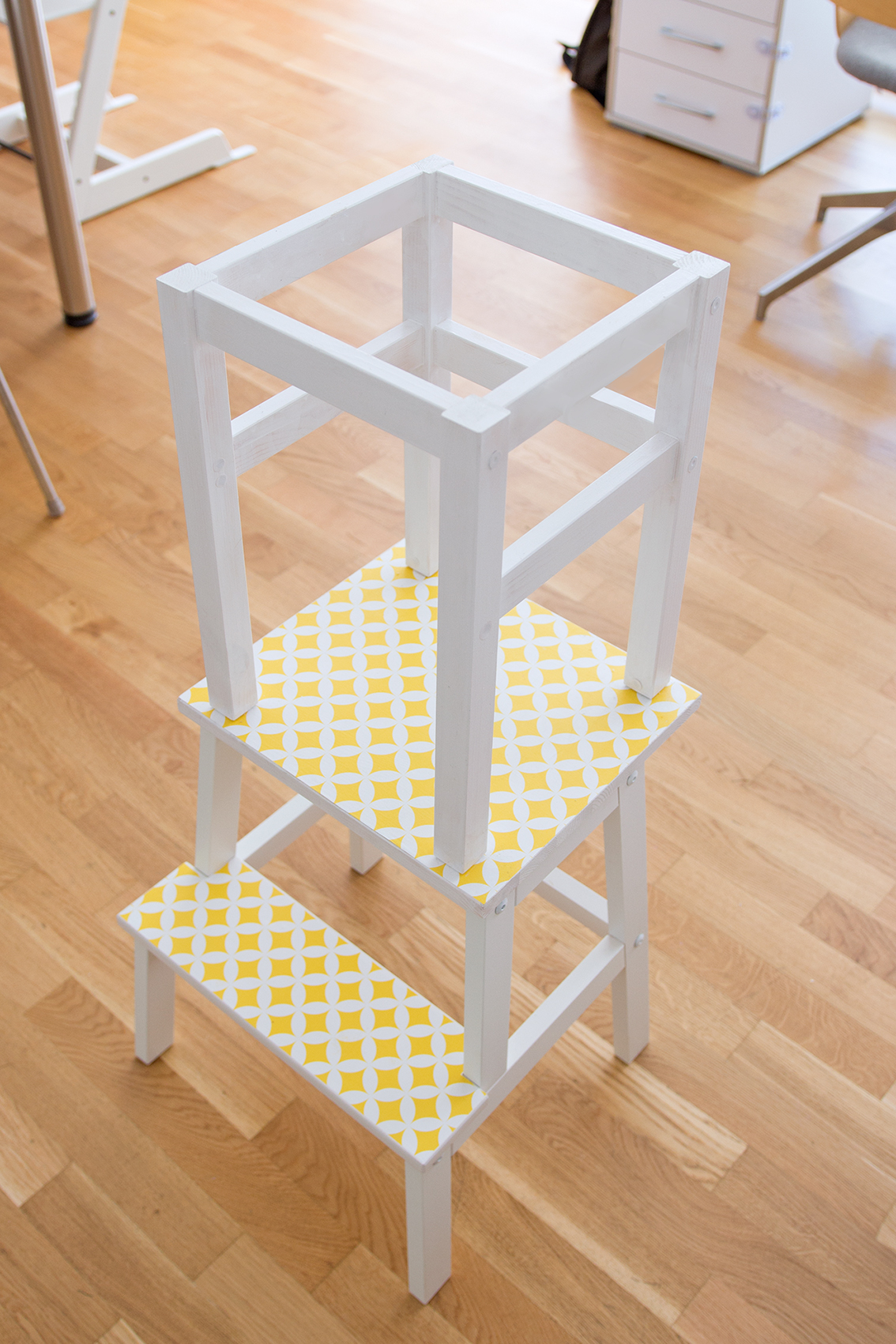 Hocker Kinder Ikea Hocker Kuche Kinder