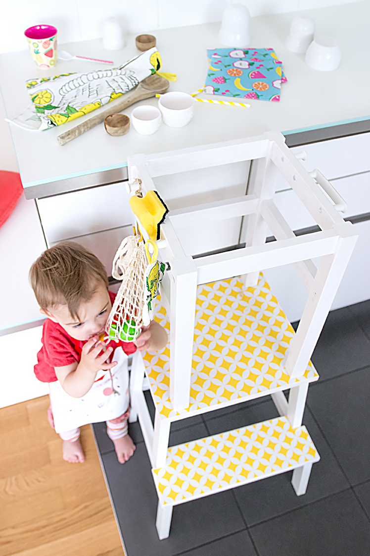 Hocker Küche Kind Ikea Hocker Kinder Küche | Ikea Hocker Küche Kind