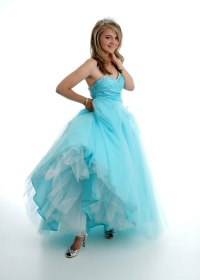 Prom Dresses Archives - Sammy Southall Photography