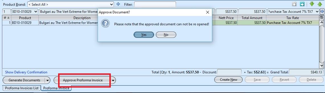 Leave Account Proforma For Govt Employees Galaxy Worldan error