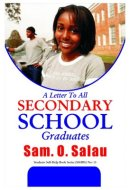 A-Letter-To-All-Secondary-School-Graduates-3073133_1