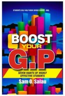 Boost-Your-GP-3984607