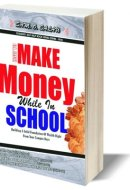 How-To-Make-Money-While-At-School-2080657