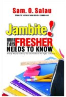 Jambite-What-Every-Fresher-Needs-To-Know-3073083_1