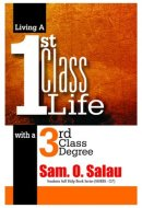 Living-A-First-Class-Life-With-A-Third-Class-Degree-3073124_1