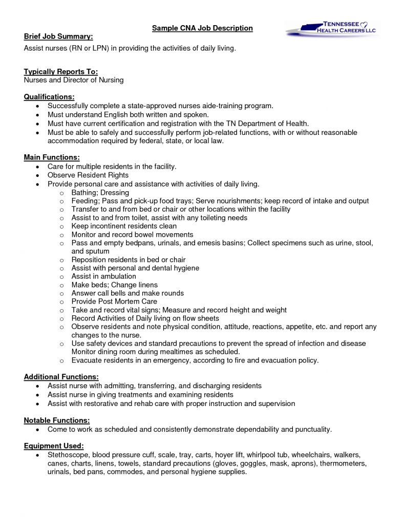 resume for leasing agent position resume example resume for leasing agent position how to make a resume for a leasing agent chron real