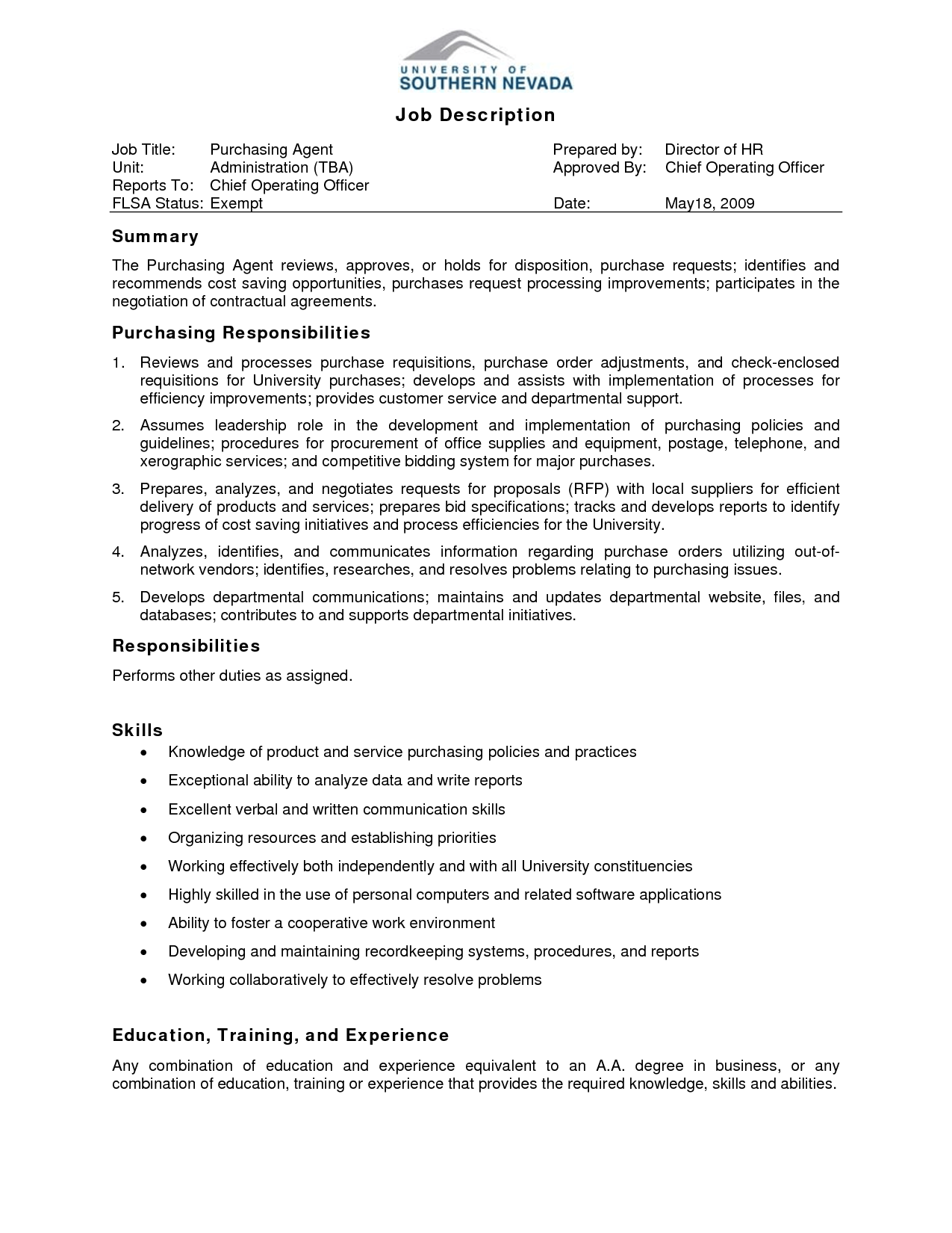 resume sample key strengths resume builder resume sample key strengths resume strengths examples key strengthsskills in a resume roles and responsibilities and