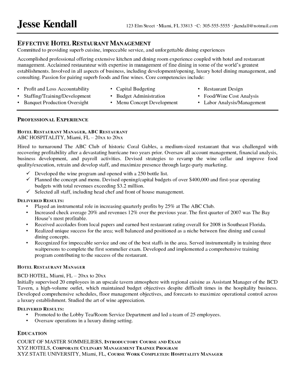district manager resume district food operations. Resume Example. Resume CV Cover Letter
