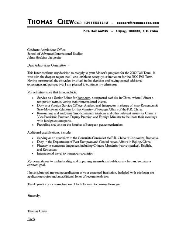 Resume 2016 Tips Resume Cover Letter Sample Best Template Collection - resume cover letters templates