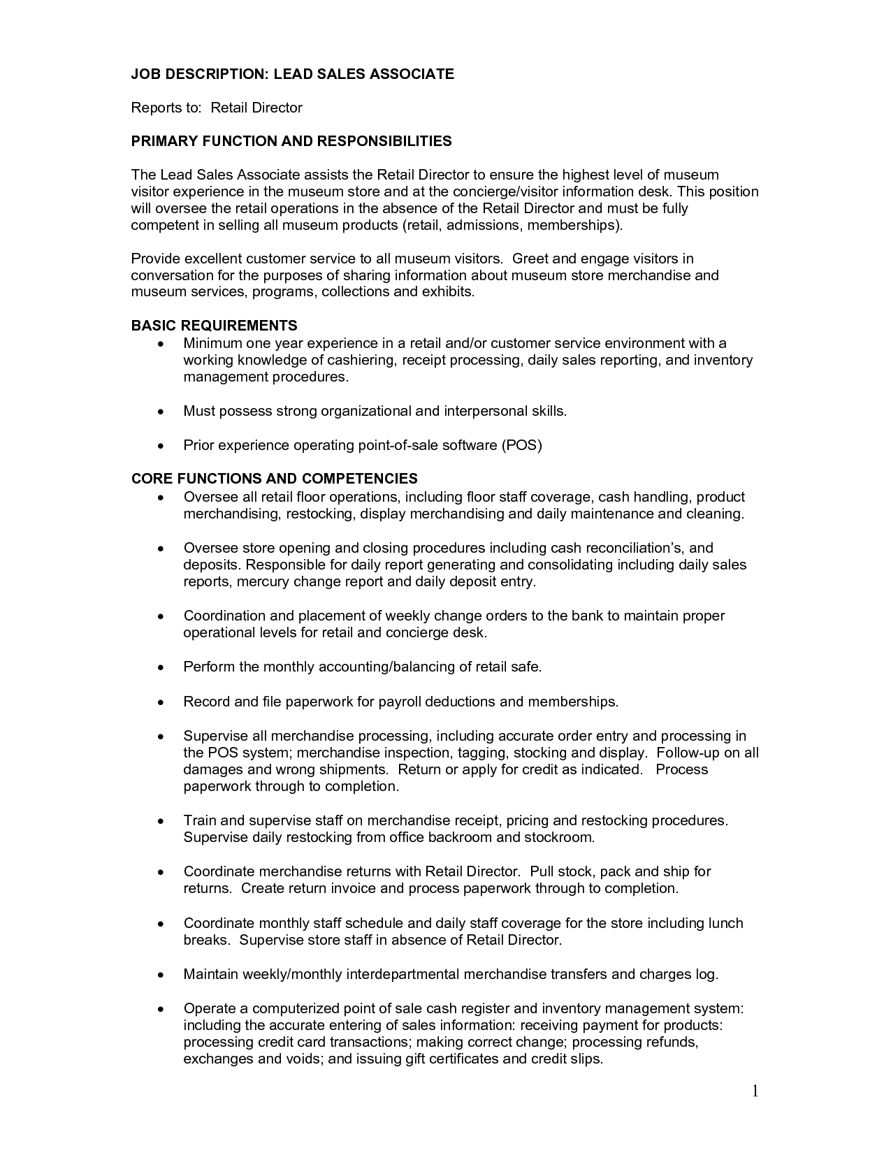 client service associate resume best solutions of sample resume